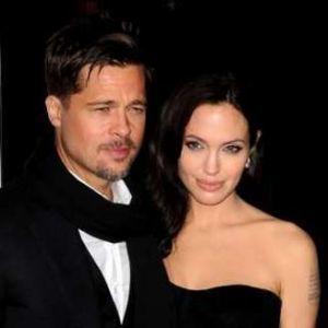 Brad Pitt: Pas de mariage gay ? Pas mariage pour lui et Angelina   Actu LGBT   Scoop.it