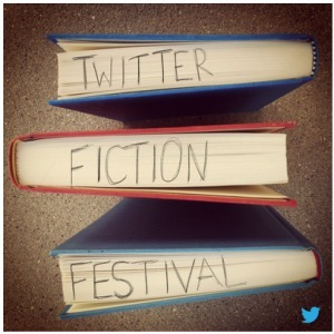 Tell your story in 140 characters at the first Twitter Fiction Festival | Publishing Talk | Social Media, Social Might | Scoop.it