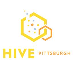 Hive Learning Network | Hive Learning Networks | Virtual Moleskin | Scoop.it