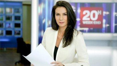 France 2 en replay | JT 20h | Diffusé le 28-12-2012 à 20:00 | Hospices Civils de Lyon | Scoop.it