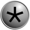 BlackBerry News & Apps