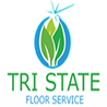 Tri State Floor Service