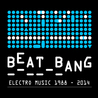 L'épopée Beat Bang