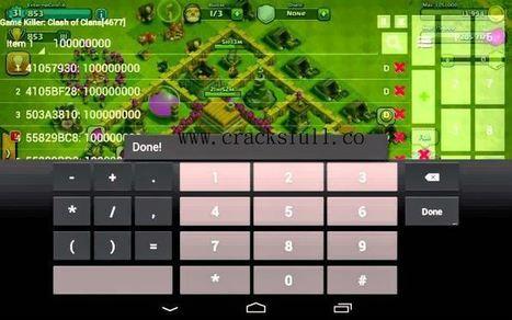 apk download game hacker