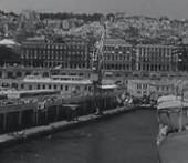 Une Histoire d'Algérie à redécouvrir à la Médiathèque José Cabanis | Bibliothèque de Toulouse | Scoop.it
