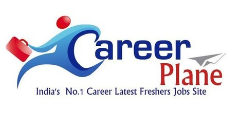 (Freshers/Experience) CP AQUACULTURE Hiring Purchase ... | Aquaculture Products & Marketing Network | Scoop.it