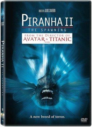 Piranha 2 movie download free bastnorphotopsi piranha 2 movie download free fandeluxe Image collections