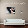 Wedding and Portrait Photography