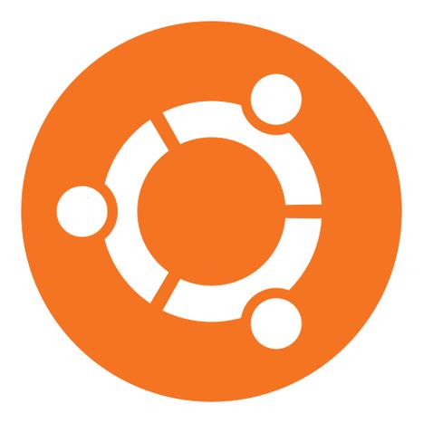 Ubuntu : une équipe spécialisée dans les jeux vidéo | Ubuntu French Press Review | Scoop.it