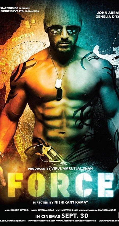 Maheruh full movie hd 1080p blu-ray hindi movie online