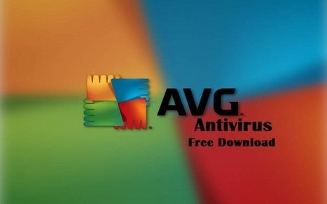 antivirus free download full version with crack
