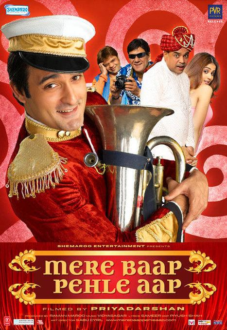 Delhi Mere Baap ki 2 hindi dubbed movies