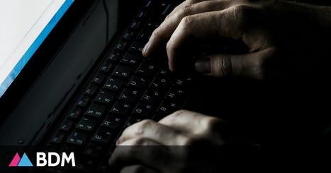 Dark web : les autorités font tomber le plus grand site e-commerce illégal au monde ...
