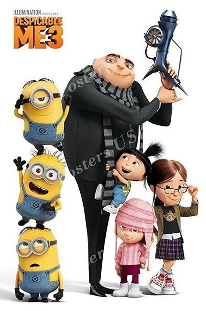 Smartplant license manager keygen 15 dowlopot despicable me 3 english 2 full movie download fandeluxe Images
