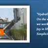 Hydraulic Car Lifts Suppliers - Industrial Hydraulic Car Lifts