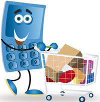 Le M-Commerce a Du Mal à Percer en France   WebZine E-Commerce &  E-Marketing - Alexandre Kuhn   Scoop.it