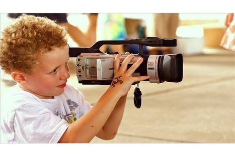 Top 10 Educational Videos of 2011   Aprendemos compartiendo   Scoop.it