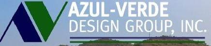 Azul Verde Design Group Inc Scoopit