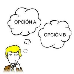 Recomendaciones para elegir un proveedor de elearning | Todo e-learning | Scoop.it