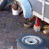 ASAP Trailer Repair & Service