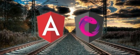 Build a Better Angular 2 Application with Redux and ngrx | Angular.js and Google Dart | Scoop.it