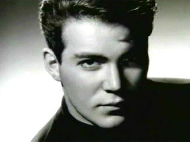 Retro Snap: Do You Recognize This Handsome Young Man? | Celebrating Fabulosity: Pinup to Burlesque! | Scoop.it