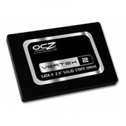 "Vertex 2 SATA III 2.5"" SSD [120GB] | จอยแอนด์คอยน์ ราคาเคส PC,ราคาคอมพิวเตอร์,เช็คราคาล่าสุด,ราคาถูก,ราคาปัจจุบัน,เปรียบเทียบราคา | Scoop.it"