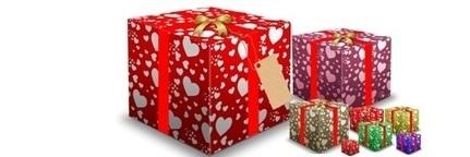 Revendre, troquer, louer ses cadeaux, le bon plan d'après fêtes   Economie Responsable et Consommation Collaborative   Scoop.it