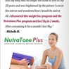 help boost digestion and fight constipation