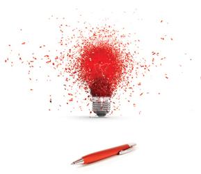 Concours de textes - 2015 | Autour de l'info doc | Scoop.it
