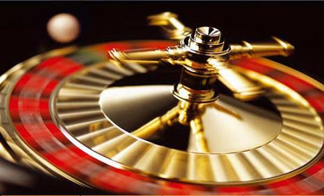 Les jeux d'argent: pourquoi tant d'engouement ? | 7 milliards de voisins | Scoop.it