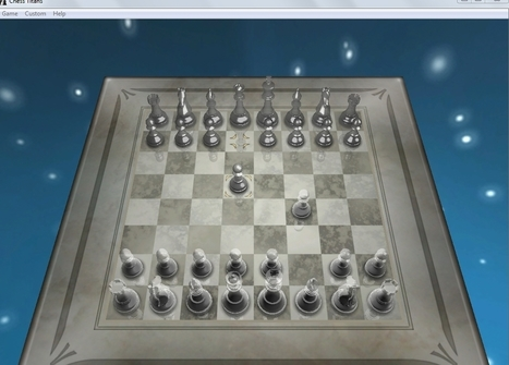 Chess Games Free Download For Windows Xp - gaurani