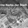 Nouvelles pratiques journalistiques vues de Berlin