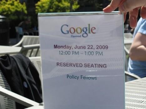 Google paye les internautes américains pour les espionner !   SocialWebBusiness   Scoop.it
