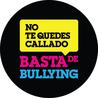 Bullying en Nicaragua