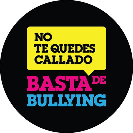 Hostigamiento Escolar ( bullying ) en América Latina - Paverte.com   Bullying en Nicaragua   Scoop.it