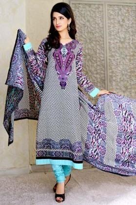 58b8c4dd Designer Churidar Suits | Womens Churidar Suits UK | Churidar Suits Online  | Asian Clothes Online | Anarkali Suits | Asian Suits