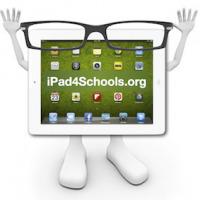 Bring Schools to Life with the Aurasma App ~ IPAD FOR SCHOOLS | iPad Apps | Scoop.it