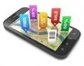 30% des achats e-commerce se feront depuis un mobile d'ici 2018   Réalité augmentée and e-commerce   Scoop.it
