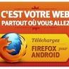 Sky Web-Marketing & Communication Online
