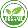 Organic Agriculture, Is It Worth It?