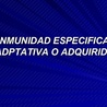 FUNCIÓN Y CLASIFICACIÓN DE LOS MACRÓFAGOS Y LINFOCITOS .