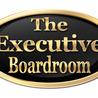 The Executive Boardroom
