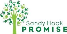 Sandy Hook Promise | Connect All Schools | Scoop.it