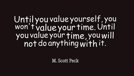 . | Good Advice | Scoop.it