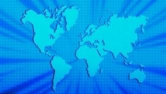 Global Trends in CME/CPD - Meetings Net | CME-CPD | Scoop.it