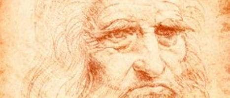 Le Louvre doit trouver 15 millions d'euros pour conserver un dessin de Vinci en France | 694028 | Scoop.it