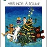 Noël, une panoplie d'activités