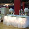party halls in brooklyn partybedstuy.com