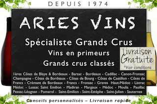 13 maisons françaises dans le Top 50 des marques de vins les plus populaires au monde | WebCaviste.com | Epicure : Vins, gastronomie et belles choses | Scoop.it